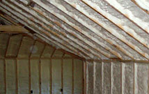 home-insulation-box