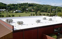 home-roofing-box