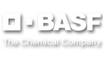 BASF: The Chemical Company
