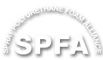 Spray Polyuerethane Foam Alliance